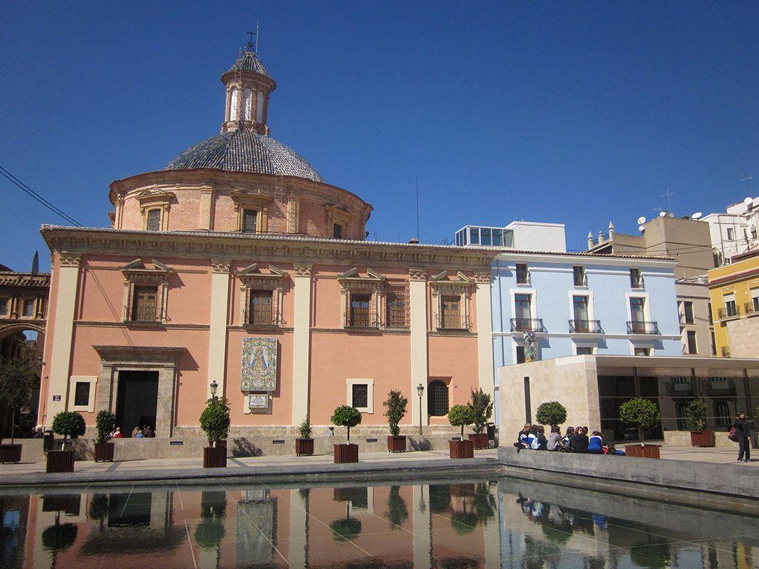 basilica-colaborar