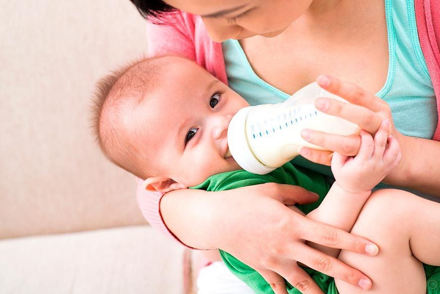 ayuda madres solteras